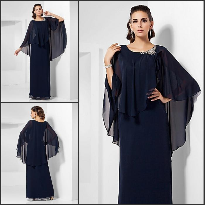 Collection Shawl For Evening Gown Pictures - Reikian