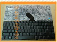 Wholesale Stirringly hasee elegant t500r t500n q400 laptop keyboard stirringly t500 keyboard