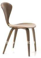Wholesale Chener Side Chair dinning chair wooden furniture