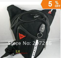Wholesale dainese Motocross bags Moto Waist Bag racing pockets Motor motorcycle motorbike cycling biker sports