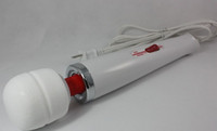 Wholesale Adam amp Eve AV Magic Wand Massager Personal Full Body Hand Held Speed Electric Massager