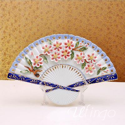 Wholesale Ceramic Home Decor Accessories, $22.57-27.36/Piece | DHgate