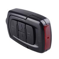 8G recording video,audio,photos 1920*1080 AVI 30fps 8G Car Key Hidden Camera Real Full HD IR Night Vision Recording Video Audio Covert Car Key Camera 1 PC Free Shipping