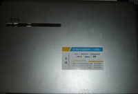 Wholesale Tcl k40 original laptop shell a b c d
