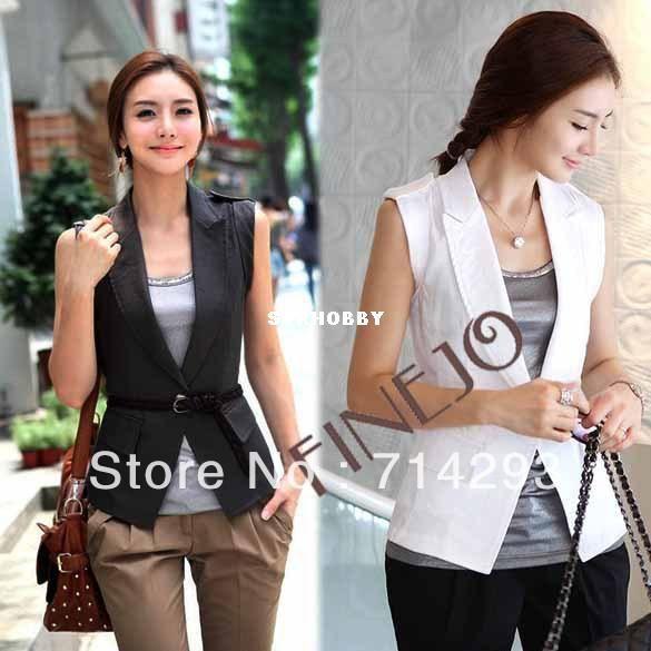 women waistcoat vest, women waistcoat vest Manufacturers in