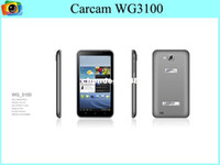 Wholesale Ultra Low Cost Smartphone Android MTK Dual Core MB GB inch FWVGA Ideal Gi