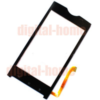 Wholesale New Touch Screen Digitizer Glass Replacement for Star A8000 Cell Phone