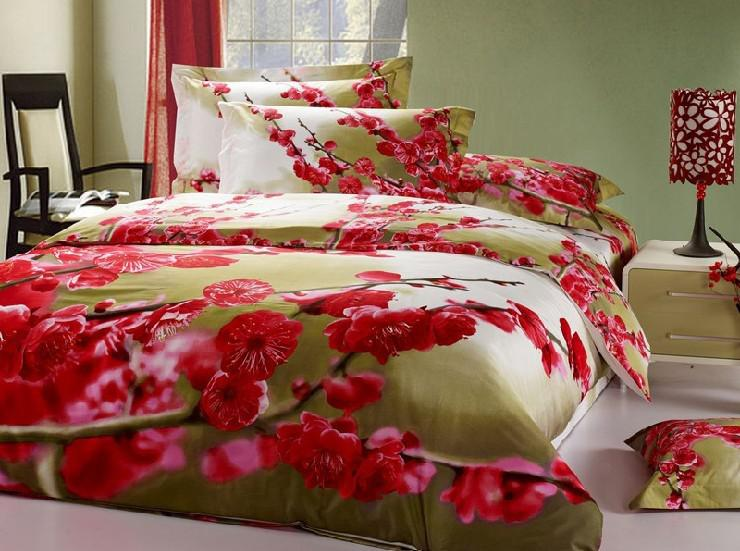 Wholesale Other Bedding Supplies - Buy Queen Bedding Sets Home ...