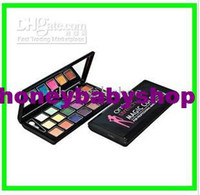 Powder authentic makeup - Cheap Makeover Makeup colors eyeshadow Palette Eye Shadow Authentic Professional Cosmetics