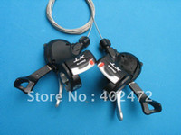 Wholesale 2012 XT SL M770 M770 DIP Speed bicycle cycling bike derailleur Modified folding bike DIP