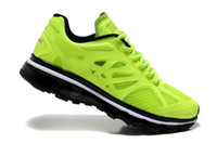 New col 2013 top quality Brand airmax 2012 Mens running shoe...