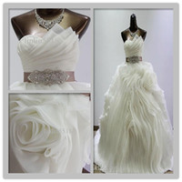Superior ... Dhgate Reviews Wedding Dress Manuel Mota Wedding Dress Reviews Manuel  Mota Wedding ...