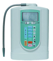 Wholesale 2013 New version alkaline water ionizer Filters WATER MACHINE v EHM