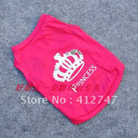 Order Wholesale Clothing