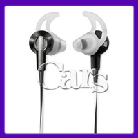 High Performance MIE2 In Ear Headphones for Mobile Phone Ste...