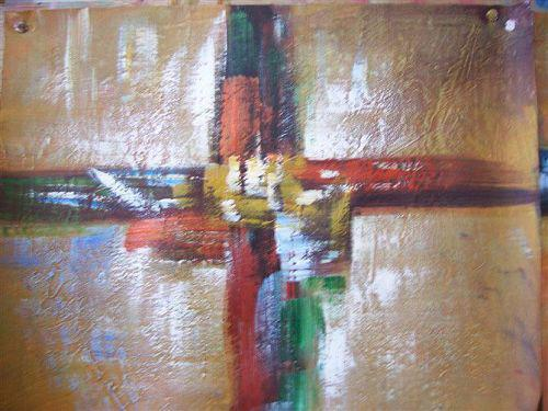 Abstract Cross Paintings Perfect Abstract Cross Hot