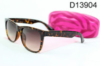 2013 Best Quality 3364 men's Sunglasses Sun Glasses sunglass...