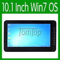 Wholesale Winpad G Tablet Atom H10T N455 Windows OS Inch Capacitive Screen Tablet PC G