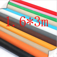 Wholesale 1 mX3m color Photo Photography Backdrop Background Cloth Professional no shadow