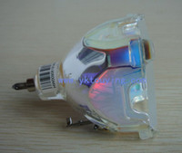 Wholesale Projector Lamp s DT00521 Substitute bare lamp for ED X3250 ED X3250AT ED X3270 ED X3270A