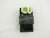 Wholesale Cdi Unit GY6 CC QMB QMA GY6 CC QMI QMJ Scooter Parts