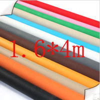 Wholesale 1 mX4m color Photo Photography Backdrop Background Cloth Professional no shadow