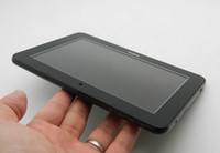 "7 inch AMLogic Capacitive Screen discount Ainol Novo Mars android 4.0 tablet pc 7"" capacitive Cortex A9 HD Screen 1024X600 1GB 8GB"