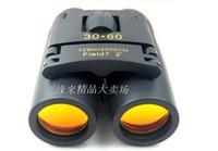 Wholesale Sakura Binocular Day Night Binocular Infrared Telescope Folding x M M EXpress