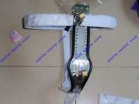 Wholesale xsextoy T stainless steel for female chastity belt Female Adjustable