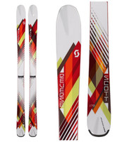 Wholesale Women s Nordica Nemesis Skis any color xiezhijia