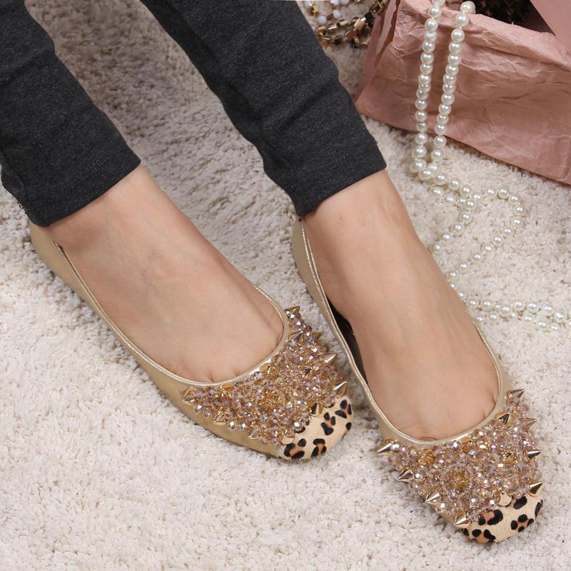 Womens Christmas Shoes Reviews | Spring Shoes Buying Guides on