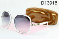 Graceful design 3364 Sunglasses for 3364 Men's Sunglasses gl...
