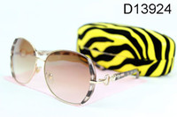 hot sale classic style sunglasses women men modern beach sun...
