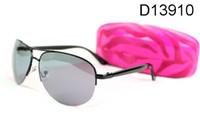New style 3029 Men's Sunglasses 3029 Woman's Sunglasses come...