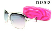 Unisex sunglasses 3321 glasses Men's Women's 3321 sunglass C...