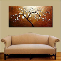 Cheap oil painting Best decorate canvas