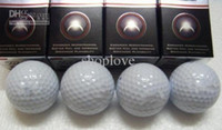 Wholesale Fast ship new dozen pro v1x v1 golf ball balls one dozen one box balls