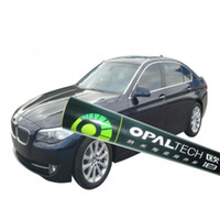 Wholesale Opal car heat insulation membrane car sticker car explosion proof membrane and ceramic membrane