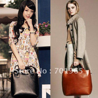 designer bags - Vintage Celebrity Tote Shopping Bag It bag HandBags Designer Bags Adjustable Handle Hot Bags