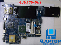Wholesale 430180 FOR hp Pavilion RD591PA RG475UAR RG475UA laptop motherboard
