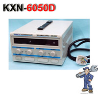 Wholesale Big Power Switching Power Supply KXN D adjustable DC AC220V V A