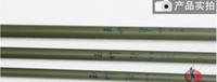 Wholesale 720m mc arbon telescope freshwater fishing rod pole