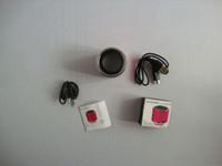 Wholesale Best selling KAIDAER Mini speaker portable speaker support Micro TF Card mini type Factory offer