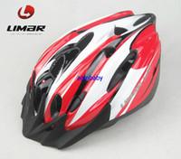 Wholesale LIMAR Helmet Bicycle Helmets High Quality Italian LIMAR Lima Riding Helmet Mountain Bike Bicycle Helmet Men amp Women Cycling Helmets