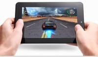 Onda onda wifi - 7inch Onda V702 Android Tablet pc Fashion Allwinner A13 GB ROM Multi Touch WIFI Camera