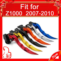 Wholesale Aftermarket Spare parts For Kawasaki Z1000 Racing parts for Z1000