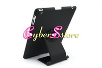 With keyboard 360 keyboard case - Detachable Rotate Wireless Bluetooth Keyboard Leather Case Cover for Apple for iPad