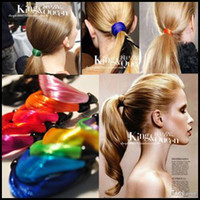 Wholesale 60PCS Colorful Hairpins Fluorescence Wig Hairpiece Hair Holder Hoop Hair Band Bobby Pin Jewelry
