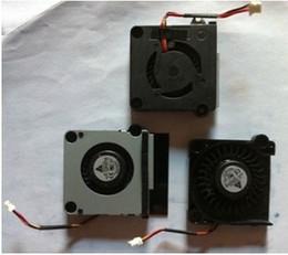 Wholesale Spot Supply for Asus Original EPC HA notebook NA JM0101 Laptop cooling fan wholesal