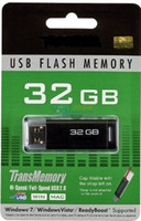Wholesale 10pcs USB Flash Memory Stick Drive U2P GB usb stick thumbdrive pen drive gift